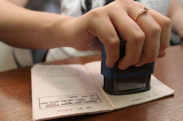 Постоянная прописка без права на жилплощадь (регистрация) 2020 - особенности оформления, что дает, в приватизированную квартиру, в частном доме, договор