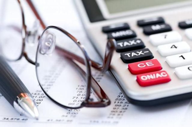 Налоговый вычет при покупке земельного участка (земли) 2020 - для пенсионеров, под ИЖС, приобретение