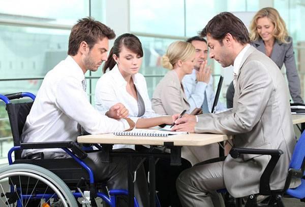 Льготы по земельному налогу 2020 - для пенсионеров, для юридических лиц, по уплате, кто имеет, инвалидам 2 группы, для физических лиц