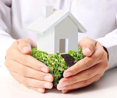 Сколько стоит приватизация земли 2020 - стоимость, под частным домом, земельного участка