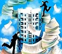 Оформление квартиры в новостройке в собственность 2020 - порядок, документы, инструкция