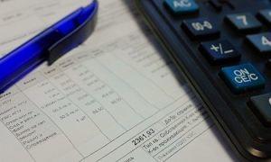 Что будет, если не платить коммунальные платежи 2020 - за ЖКХ, сколько можно не платить