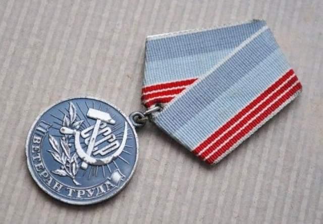 Жилье ветеранам 2020 - боевых действий, ВОВ, обеспечение, льготы, субсидии, на покупку, предоставление, сертификат