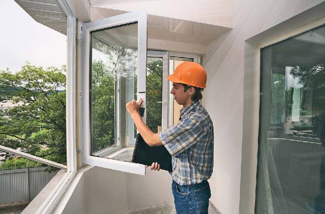 Что входит в текущий ремонт многоквартирного дома 2020 - перечень работ, что относится, смета