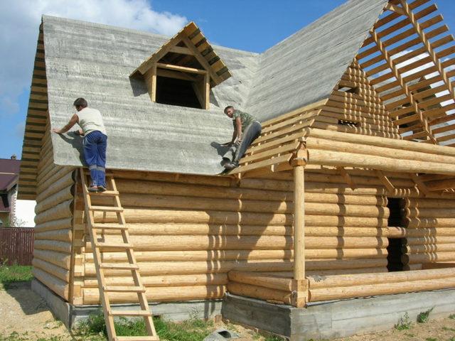 Земельный участок под ИЖС 2020 - под строительство жилого дома, правила застройки