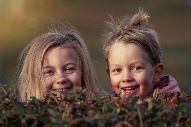 За третьего ребенка что дают 2020 году башкортостан
