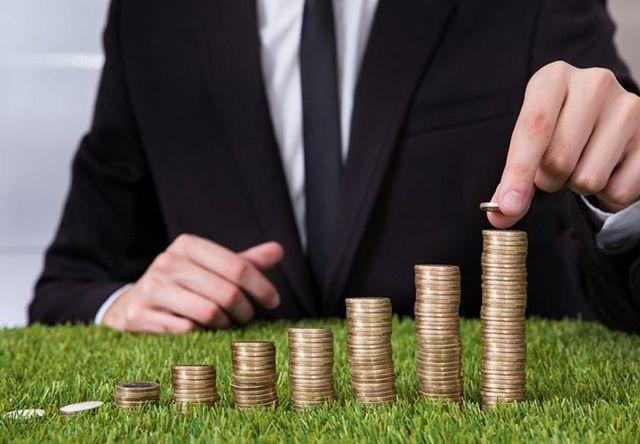 Налог на имущество ИП 2020 - на УСН, на ОСНО, ЕНВД, платит ли