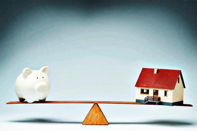 ТСЖ или управляющая компания: что лучше 2020 - в новом доме