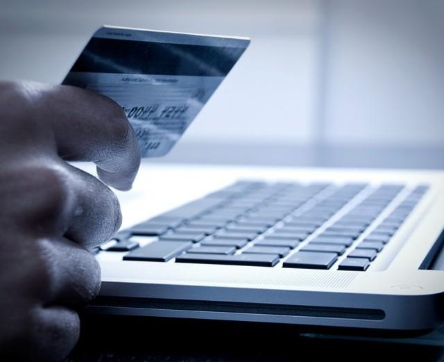 Оплата ЖКХ через интернет 2020 - как оплатить, без комиссии, счет, услуги, как заплатить, квитанции