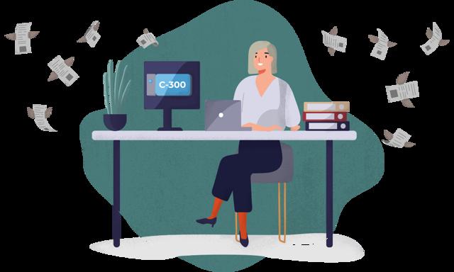 Оплата в ТСЖ коммунальных услуг 2020 - через интернет