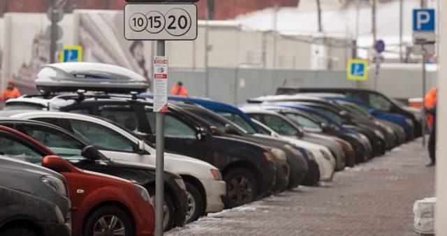 Налог с продажи гаража 2020 - нужно ли платить, для пенсионеров