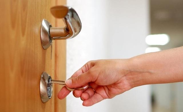 Приватизация комнаты в общежитии 2020 - с чего начать, образец заявления