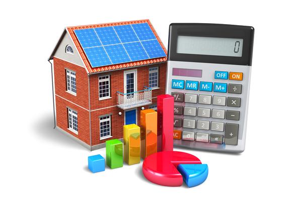 Налоговый вычет по процентам по ипотеке 2020 - поулчение, по уплаченным, имущественный, документы, как получить, сумма