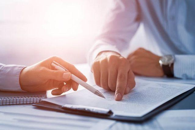 Закон о дачах 2020 - как прописаться