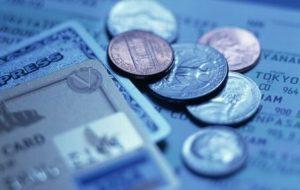 Земельный налог для пенсионеров 2020 - платят ли, льгота, освобождение, уплата, закон