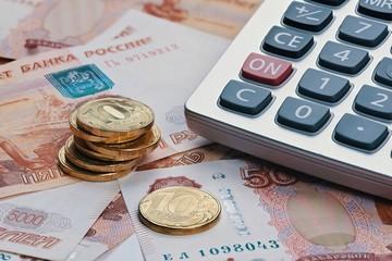 Налоговый вычет при покупке квартиры у родственников 2020 - близких, судебная практика