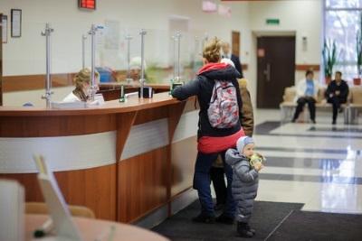 Приватизация квартиры с несовершеннолетним ребенком 2020 - правила, до 18 лет, участвуют ли, права