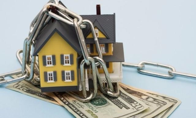 Единственное жилье 2020 - могут ли выселить, наложить арест, как снять, забрать, обратить взыскание, отнять, за долги, должника