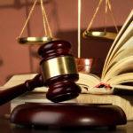 Признание приватизации недействительной 2020 - договора, судебная практика, срок исковой давности, образец иска, последствия