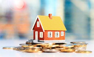 Налог на наследуемое имущество 2020 - с продажи, по завещанию, физических лиц, по закону