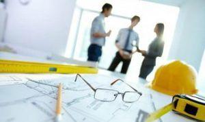 Градостроительный план земельного участка 2020 - где получать, образец, кто выдает, для чего нужен, заявление, что такое, срок выдачи, порядок получения