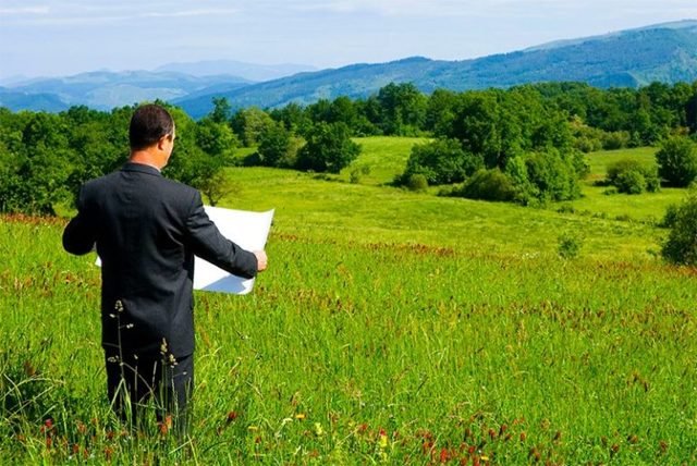 Выкуп земельных участков 2020 - из муниципальной собственности, Земельный кодекс, без торгов, стоимость, у администрации, из аренды, из государственноый, образец заявления