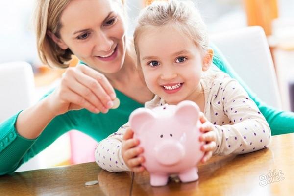 Льготы на жилье 2020 - на покупку, молодым семьям, приобретение, инвалидам, пенсионерам, для матерей-одиночек, бюджетникам