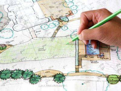 Межевание придомовой территории многоквартирного дома 2020 - земельного участка, как провести, как сделать