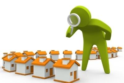 Приватизация кооперативной квартиры 2020 - документы, с чего начать