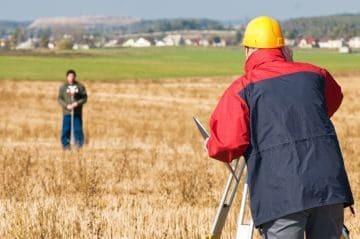 Госпошлина за регистрацию земельного участка 2020 - сколько, на оформление, право собственности