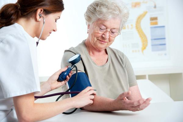 Как вернуть налоговый вычет за медицинские услуги (за лечение) 2020 - как оформить, документы, платные, пенсионеру, как получить