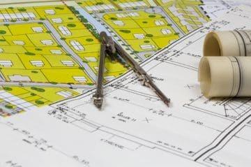 Договор купли-продажи земельного участка 2020 - образец, типовой, оформление, существенные условия, регистрация