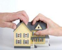 Выселение из квартиры бывшего супруга (мужа) 2020 - собственника, члена семьи, исковое заявление, из муниципальной, образец, из приватизированной