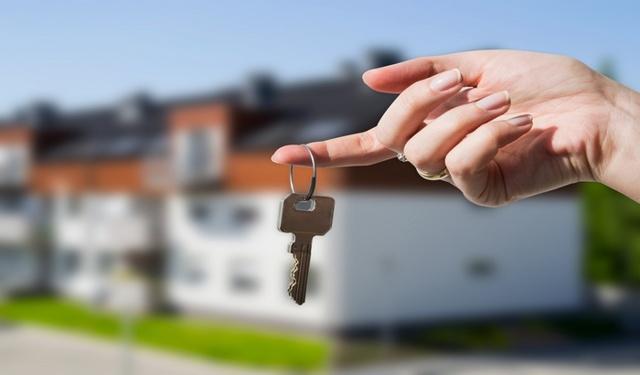 Кому принадлежит подвал в многоквартирном доме 2020 - ремонт, в чьей собственности, закон, содержание