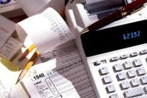 Кто платит земельный налог 2020 - плательщики, пенсионеры, кто должен