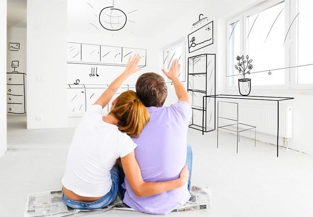 Доплата за метры по реновации 2020 - лишние, стоимость, за большую площадь, за комнату
