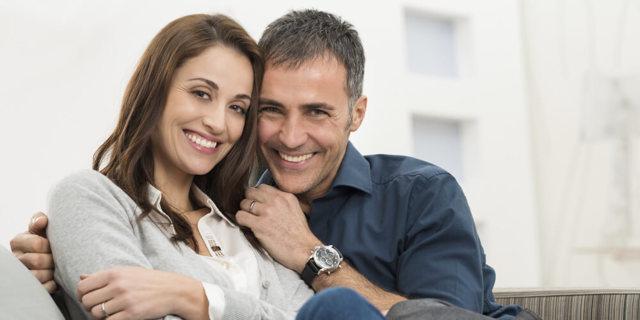 Налоговый вычет за лечение супруга (мужа) 2020 - документы, жены, как получить, пенсионерки, зубов
