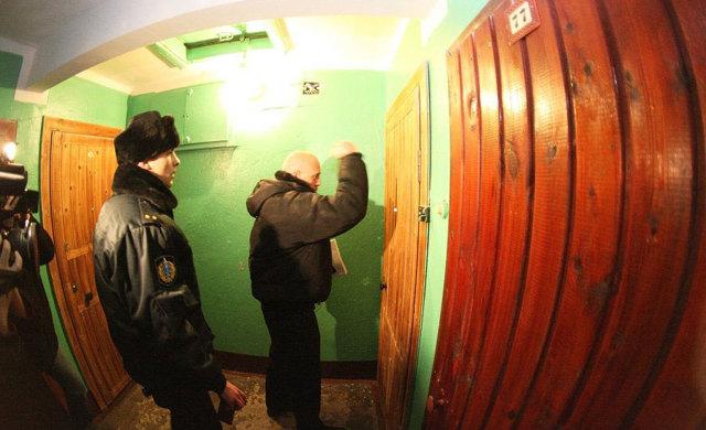 Выселение из квартиры прописанного человека не собственника 2020 - основания, иск, новым собственником, без согласия, ЖК РФ