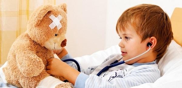 Налоговый вычет на лечение ребенка 2020 - как получить, зубов, документы, как вернуть, инвалида