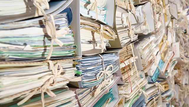 Домовая книга в многоквартирном доме 2020 - где хранится, нужна ли, где взять, выписка