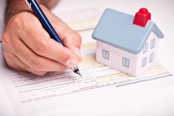 Регистрация дома в БТИ 2020 - документы, требования, что нужно