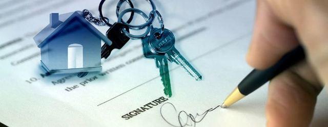 Госпошлина за приватизацию 2020 - квартиры, земельного участка, гаража, комнаты, сколько стоит