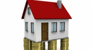Как узнать налог на имущество 2020 - по кадастровому номеру, по ИНН, физических лиц, сумму