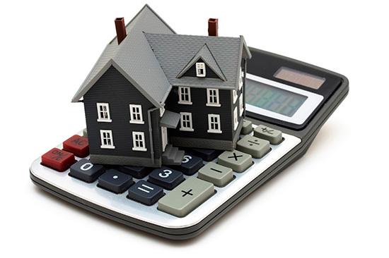 cтрахование жилья 2020 - при ипотеке, от пожара, затопления, стоимость, закон, в Сбербанке, тарифы, добровольное