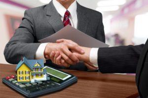 Кредит под залог жилья 2020 - имеющегося, как взять