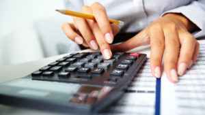 Соглашение о погашении задолженности по коммунальным платежам 2020 - образец, по квартплате, бланк