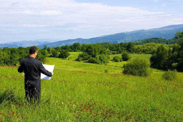 Очередь на земельный участок 2020 - как узнать, список, многодетной семье, инвалидам, посмотреть, проверить, встать, получение