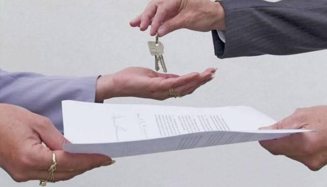 Паспорт БТИ на квартиру 2020 - технический, стоимость, как получить, заказать, срок действия