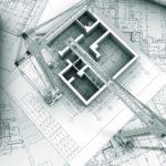 Налог на нежилое имущество 2020 - физических лиц, юридических, помещений, расчет, ставка
