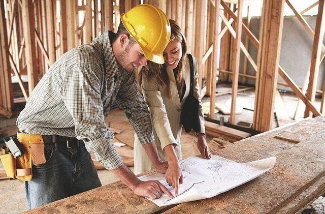 Документы для строительства дома на участке ИЖС 2020 - для регистрации, что это